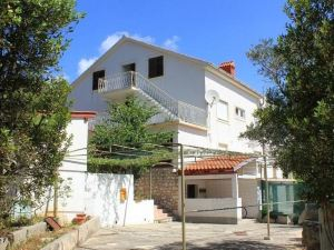 Apartment Mali Losinj 3441a