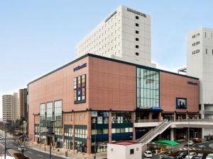 Daiwa Roynet Hotel Mito Ibaraki