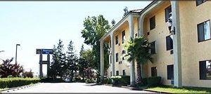 베스트웨스턴 플러스 헤리티지 인 (BEST WESTERN PLUS Heritage Inn)