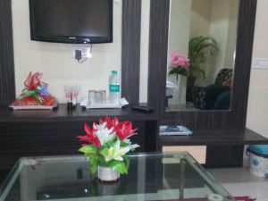 Hotel Renuka Inn