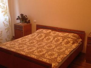 Guest house U Anaidy