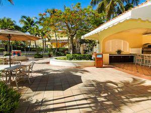 라스 카시타스 빌리지 - 월도프 아스토리아 리조트(Las Casitas Resort, Puerto Rico)
