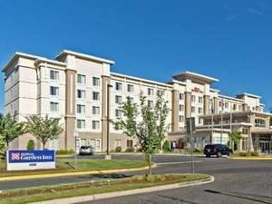 Hilton Garden Inn Mt. Laurel, NJ