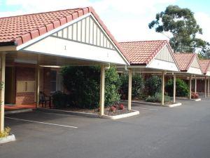 Cotswold Motor Inn