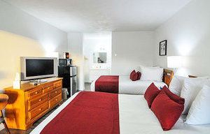 Regency Inn & Suites Sarasota