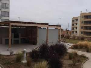 Departamentos El Carmen EIRL