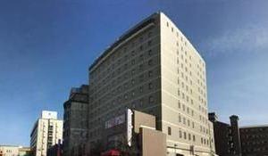 사가 워싱턴 호텔 플라자 (Saga Washington Hotel Plaza)