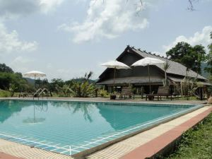 Namkat Yolapa Resort