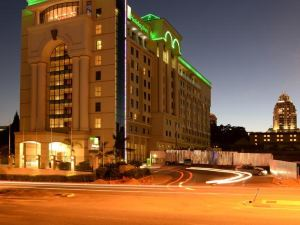 Holiday Inn Sandton Johannesburg