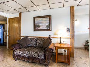 이코노 로지 메릴 (Econo Lodge Merrill)