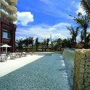 冲绳海滩塔酒店(The Beach Tower Okinawa Hotel)