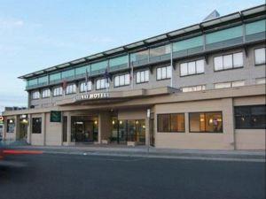Quality Hotel Gateway