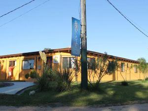 ISA Hostel(THC Hostel)