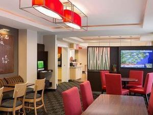 TownePlace Suites by Marriott Kincardine