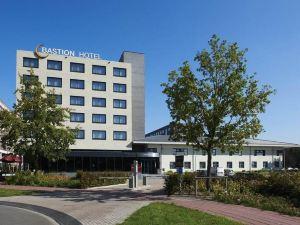 바스티온 호텔 브레다 (Bastion Hotel Breda)