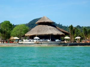 The Blue Sky Resort @ Koh Payam