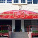 Sun Stay Inn Penang (槟城太阳居酒店)