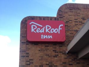 Red Roof Inn Fort Wayne