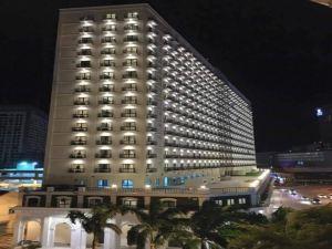Imperial Heritage Boutique Hotel Melaka