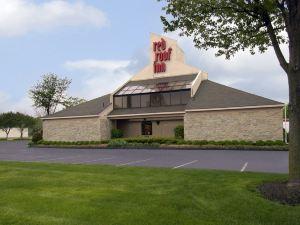 Red Roof Inn Findlay