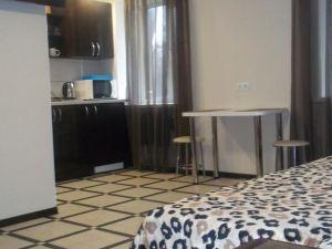 Apartamenty Na Gogolya 19