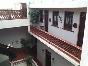 Hotel Mi Solar