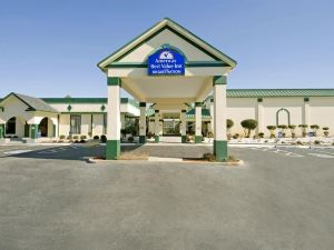 SUPER INN & SUITES