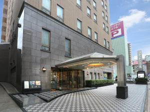 Sasebo Washington Hotel Nagasaki