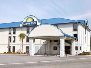 Days Inn - Tifton