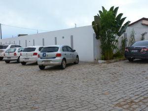 Hotel Caraípe 2