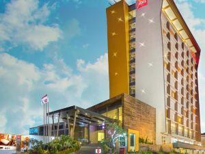 호텔 이비스 파당(ibis Padang)
