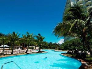 라구나 가든 호텔(Laguna Garden Hotel)