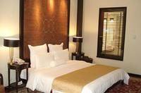 펄 컨티넨탈 호텔 무자파라바드(Pearl Continental Hotel, Muzaffarabad)