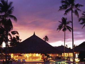 Pulchra Resort - Cebu Philippines
