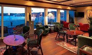 스칸딕 파트너 호텔 노르웨이(BEST WESTERN Plus Hotel Norge)