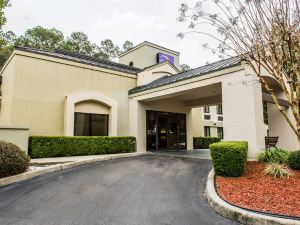 Sleep Inn - Tallahassee