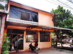 Saiyasuck Guesthouse