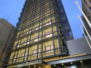 Holiday Inn Osaka Namba