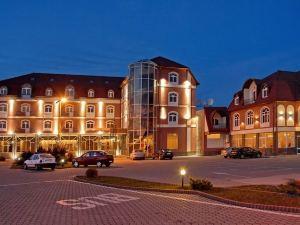 아나 에어포트 호텔(Ana Airport Hotel)