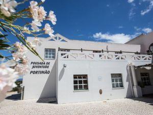 HI Hostel Portimão - Pousada de Juventude