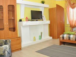 Apartment Na Dmitrieva