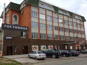 Imperia Hotel