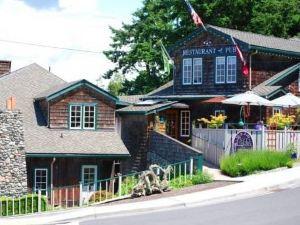 La Conner Country Inn