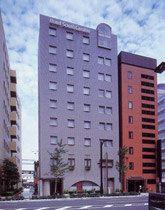 Hotel South Garden Hamamatsu Shizuoka