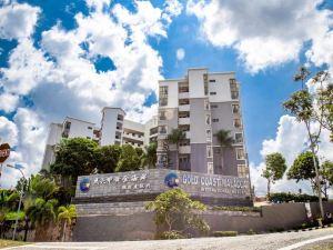 Gold Coast Melaka International Resort