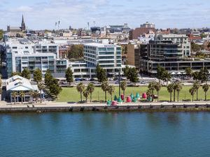 Four Points by Sheraton Geelong Hotel