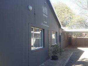 Mai Guest House
