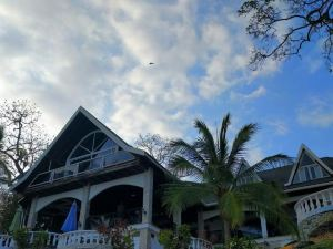 Perla Real by The Sea Hotel Playa Cacique