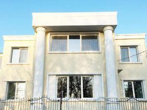 Iasi Apartments Vila Negruzzi