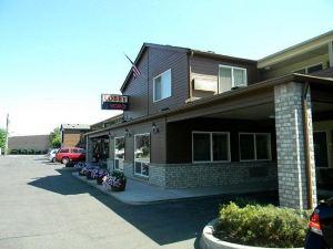 GuestHouse Inn Yakima